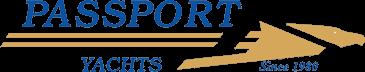 Passport Yachts