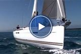 Jeanneau 439 Video