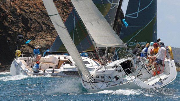 Salona Yachts