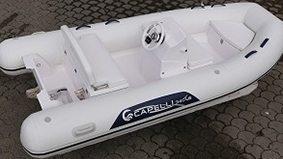 Capelli 340LE