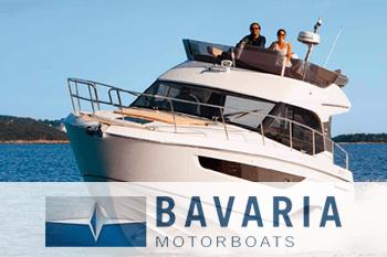 Bavaria Yachts USA