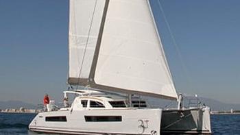 Catana C47 For Sale