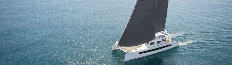 Catana C70 Catamaran For Sale