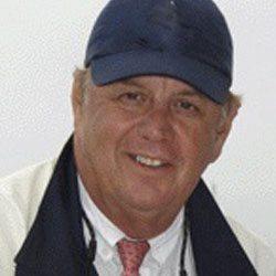 bluenose yacht broker