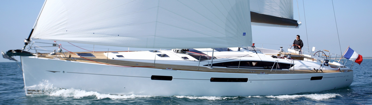 Yacht Service Rhode Island