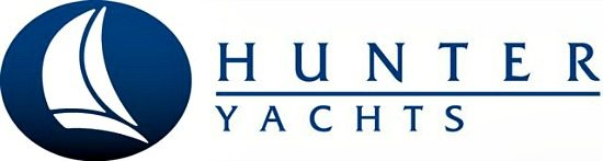Hunter Yachts