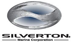Silverton Yachts