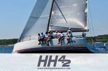 hakes42 for sale