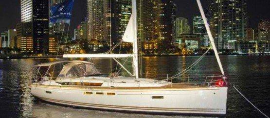 Jeanneau-509-Miami