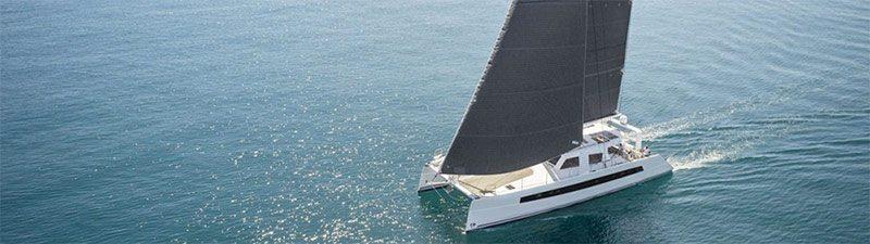 Catana C70 Catamaran For Sale