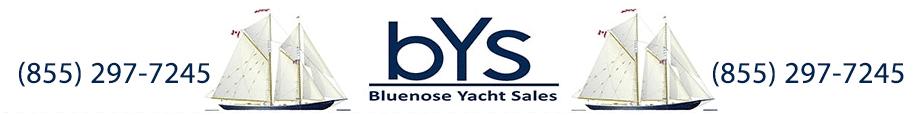 Jeanneau Yacht Sales Newport RI