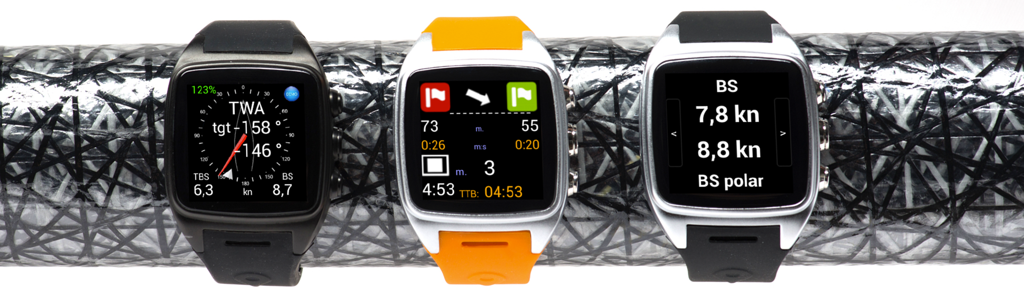 esa Watch img 3 colors