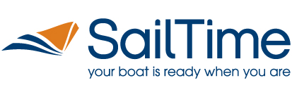 SailTime: Your Boat is ready when you are
