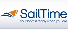 SailTime - your Boat is ready when you are