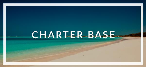 Charter Base Abacos