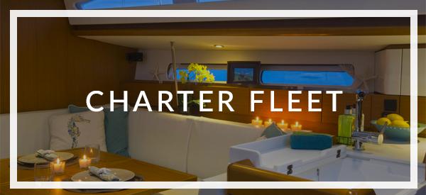 Charter Fleet Abacos
