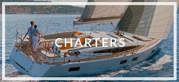 charters newport, ri