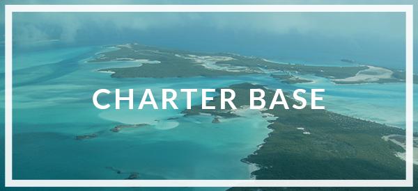 Exumas Charter Base