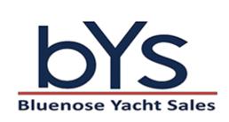 Bluenose Yachts