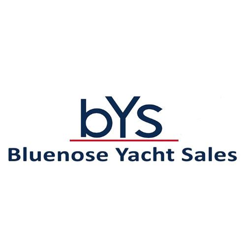 Bluenose Yacht Sales