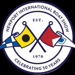NIBS 50th Anniversary